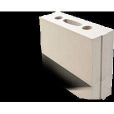 Silikatiniai blokeliai ARKO M10