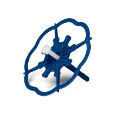 Smeigė šilumos izoliacijai tvirtinti Baumit StarTrack Blue