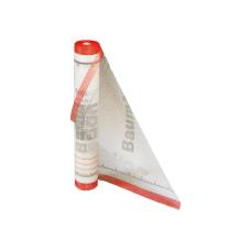 Stiklo pluošto armavimo tinklelis Baumit StarTex 160 g/m² 50,0m²