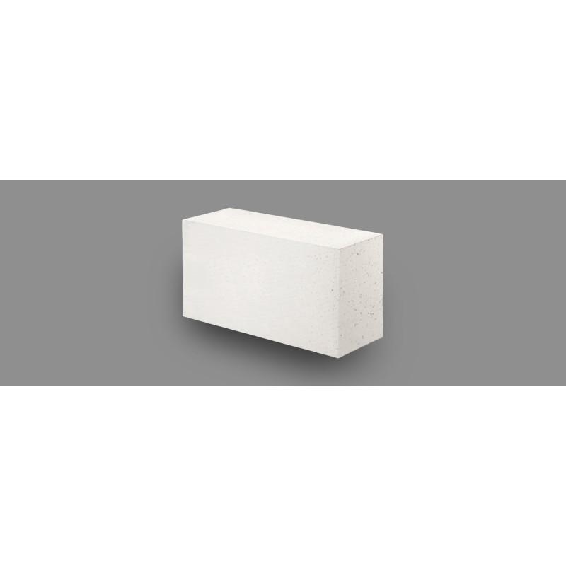 Akytojo betono blokeliai Bauroc Universal 250x200x600
