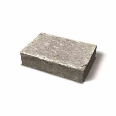 Benders betoninės trinkelės Labyrint Antik 210x140x50 (Spalva - grafito)