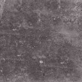 Benders Luxor atraminės sienėlės standartinis blokas 500x250x80 (Spalva - grafito)