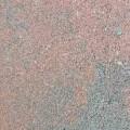 Benders betoninės trinkelės Ocala Antik 210x210x50 (Spalva- kaštono)