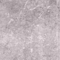 Benders reguliuojamas vejos bortas 500x80x140 (Spalva - pilka)