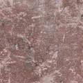 Benders betoninės trinkelės Troja Antik 210x210x50 (Spalva - raudona marga)