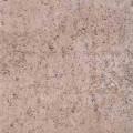 Benders betoninės trinkelės Labyrint Antik 210x140x50 (Spalva - ruda marga)