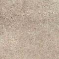 Benders betoninės trinkelės Ocala Antik 210x140x50 (Spalva - Savana)