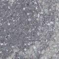 Benders lenktas atraminės sienėlės blokas Norblock šiurkštus 250x280x170 (Spalva - pilka marga)