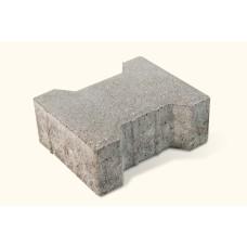 Betono mozaika Modernaus dizainotrinkelės GT 12-8 200x165x80