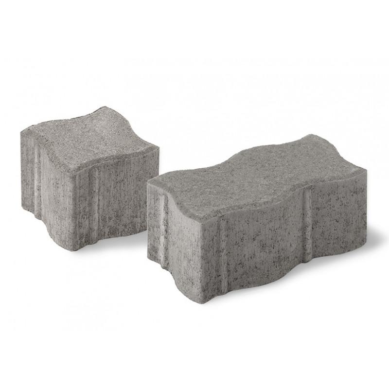 Betono mozaika Modernaus dizaino trinkelių komplektas GT 14-10 1093x900x100