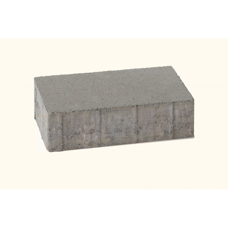 Betono mozaika Trinkelės be nuožulų GTB 8-8 260x130x80
