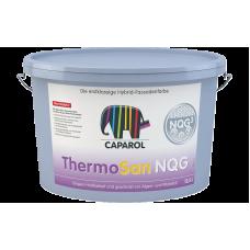 Fasadiniai dažai CAPAROL ThermoSan NQG 12,5l