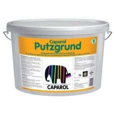 Gruntas su kvarciniu užpildu vidui ir išorei Capatect Putzgrund 610 Weiss PL 8.0kg