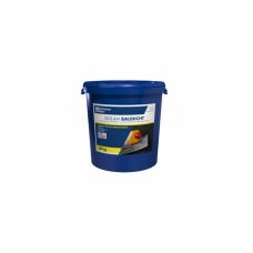 Pamatų hidroizoliacija Caparol Isolan Baudicht 30,0kg