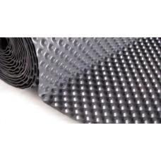Drenažinė membrana Conkret 1,0x20,0m (20m²)
