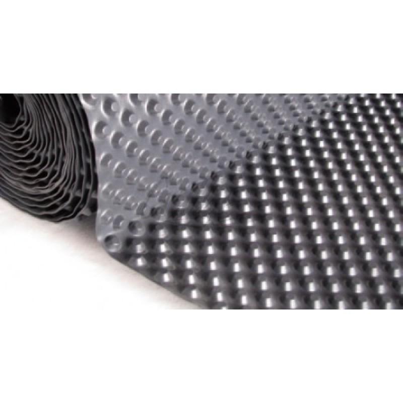 Drenažinė membrana Conkret 2,0x20,0m (40m²)