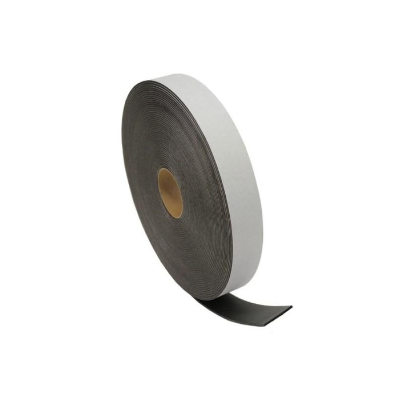 Garso izoliacinė juosta 95mm (30,0m)