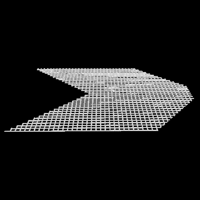 Ejot Diagonalė įstrižiniam kampų armavimui