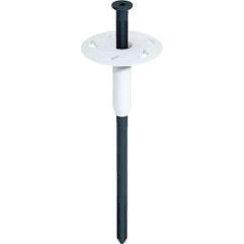Ejot smeigė Ejotherm® S1 180mm (smeigė su plastikine įsukama vinimi visų rūšių pagrindams)