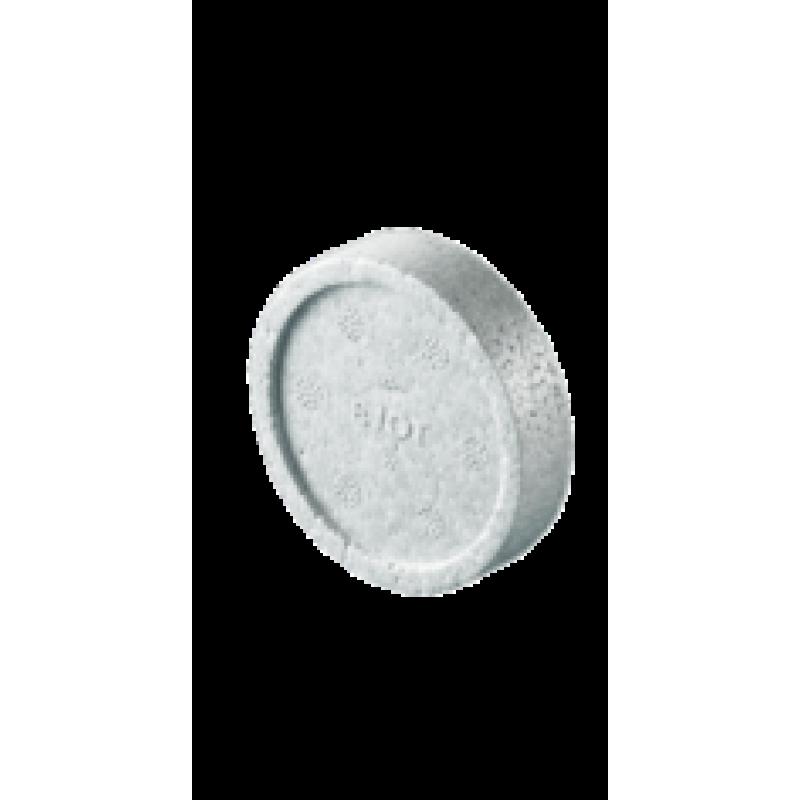 Ejot polistirolo tabletė Silver 20mm storio ⌀70mm