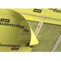 Eurovent dvipusio lipnumo juosta DUO 20mm x 25,0m