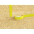 Eurovent lipni vidaus juosta Hydral 60mm x 40,0m
