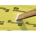 Eurovent lipni išorės juosta UNO 50mm x 25,0m