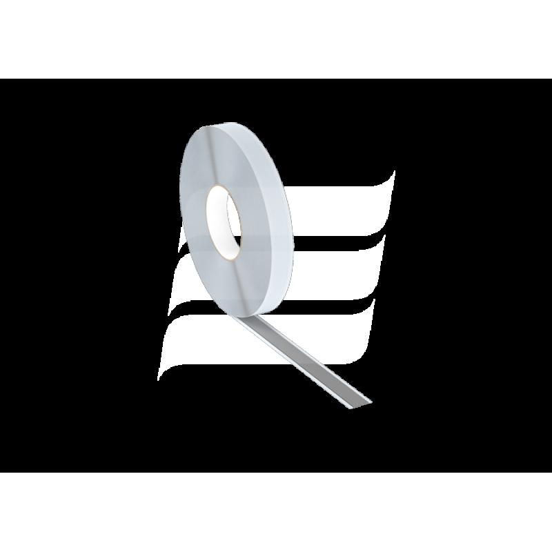 Eurovent dvipusio lipnumo juosta Butyl 15mm x 25,0m