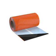 FlexTec Kamino juosta alu 300mm x 5,0m