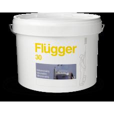 Dažai voniai Flugger Wet Room Paint 2,8l