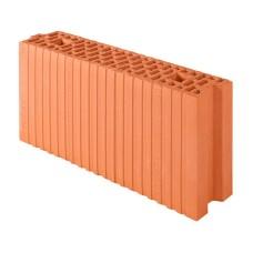 Porotherm 11.5 P W keraminiai blokeliai