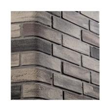 Klinkerit lanksčios fasadinės plytelės Alton