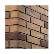 Klinkerit lanksčios fasadinės plytelės Blondstone