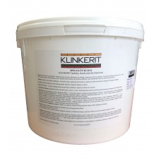 Klinkerit elastingi klijai 15,0 kg