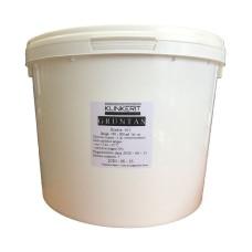 Klinkerit akrilinis giluminis gruntas 10,0 kg