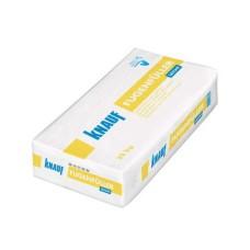 Gipsinis gipskartonio plokščių siūlių glaistas Kanuf Fugenfuller Leicht (DE) 25,0kg