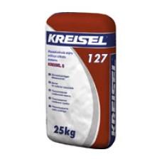 Blokelių klijai Kreisel S 127 25,0kg