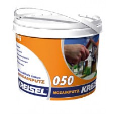 Akrilinis mozaikinis tinkas MOSAIKPUTZ 050 25.0kg