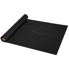 Polietileninė plėvelė (juoda) 200µ 200 g/m²