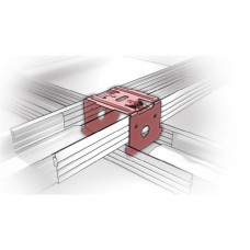 Susikirtimo jungtis CD-09