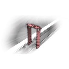 Tvirtinimo elementas CD-14