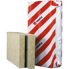 Tinkuojamų fasadų plokštės Paroc Linio 10 100x600x1200  2,16m²/0,216m³