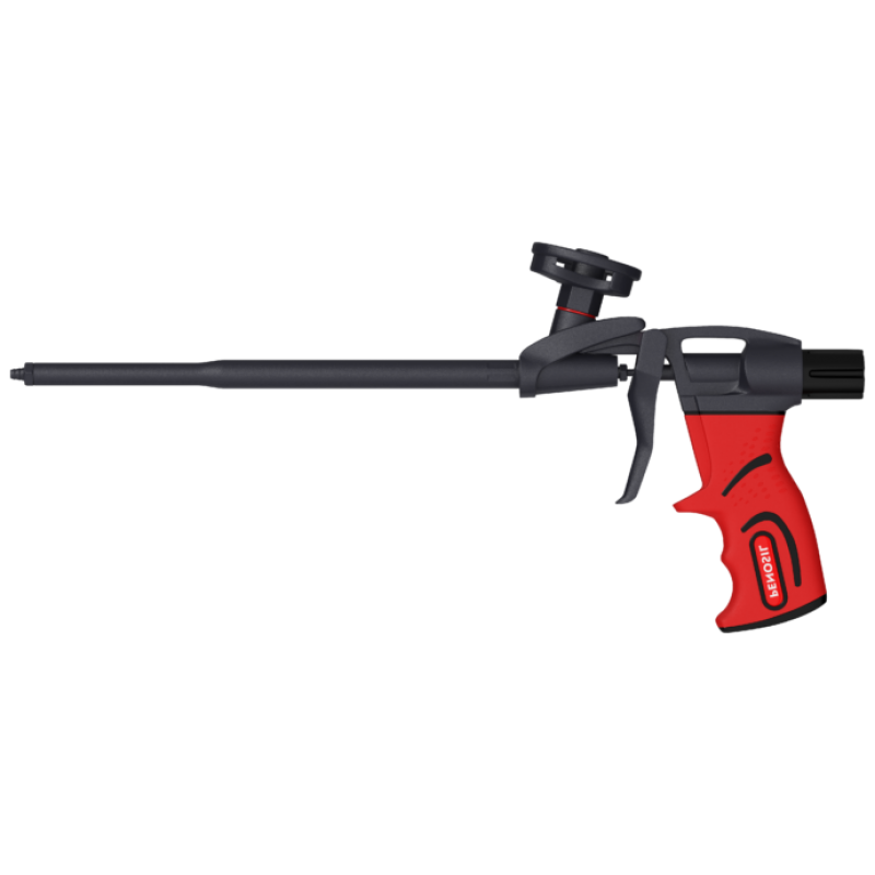 Putų pistoletas Penosil FoamGun P1