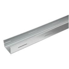 Profilis CW 100/50/3000 mm Knauf