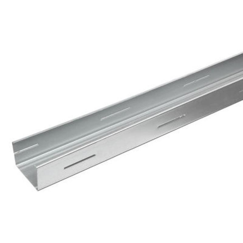 Profilis CW 100/50/4000 mm Knauf