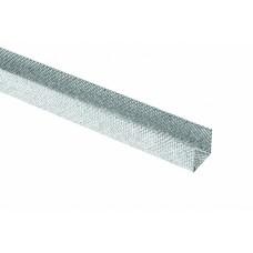 Profilis UD 28/3000 mm Ultrastil