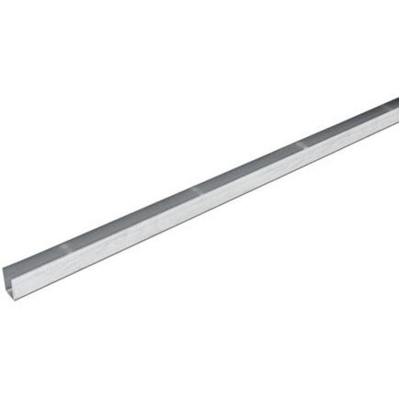 Profilis UD 28/3000 mm Knauf