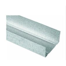 Profilis UW 100/40/3000 mm Ultrastil