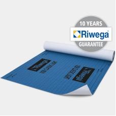 Riwega difuzinė plėvelė USB Classic light 155 g/m²