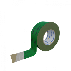 Riwega lipni vidaus juosta USB Tape Green 60mm x 25,0m